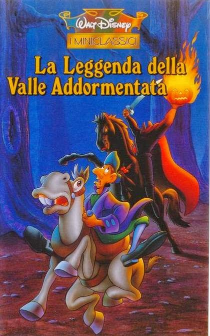 Bella di notte 1994 - 3 part 4
