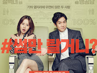 Mood of the Day (2016) HDRip Subtitle Indonesia