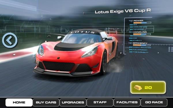 download game balap mobil gratis untuk laptop