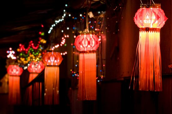 Kolkata Diwali Holidays.