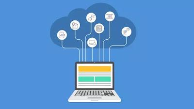 Tutorial Membuat Cloud Computing Menggunakan Openstack