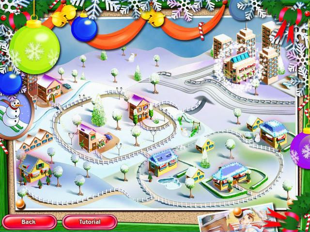 Download delicious winter edition Deluxe full version