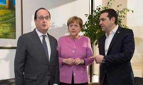 kleidwse-synanthsh-tsipra-me-merkel-kai-olant