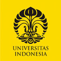 Flashdisk Kartu FDCD04  Universitas Indonesia