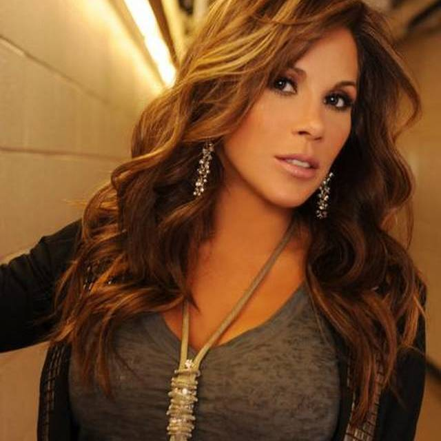 Mickie James Nude Photos 41