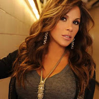 Mickie James Sticks Up For The Divas Era, The Bella Twins Hype WWE Super Show-Down