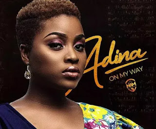 Adina, Ghana songs, Ghana music download, Ghana music promotion, download MP3, Adina Songs,  Sasyentgh