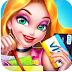 Dream Fashion Shop 3 Game Tips, Tricks & Cheat Code