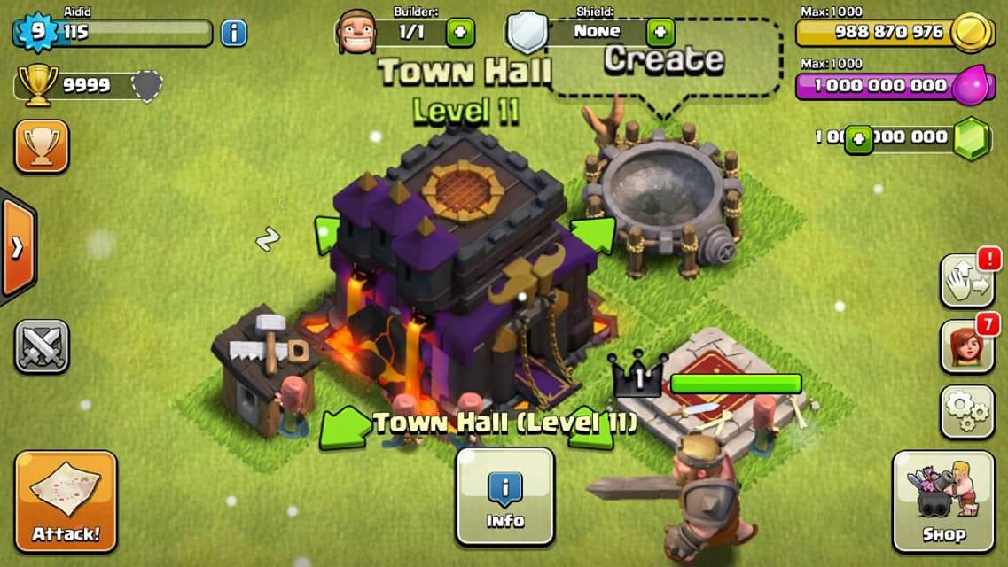 clash of clans,clash of clans private server,clash of clans mod apk,coc private server,clash of clans hack,clash of clans unlimited gems,download clash of clans mod apk,clash of clans server,how to hack clash of clans,clash of clans mod,clash of clans hack apk,clash of clans mod apk private server download 2019,clash royale private server,clash of clans private server ios