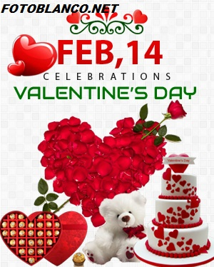 HAPPY VALENTINE DAY HD PICS