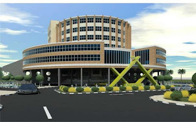 List Of Federal Universities You Can Easily Get Admission Into