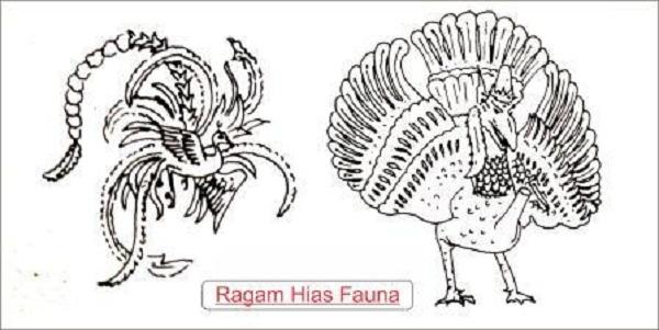 ragam-hias-fauna