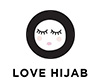 http://love-hijab.com/