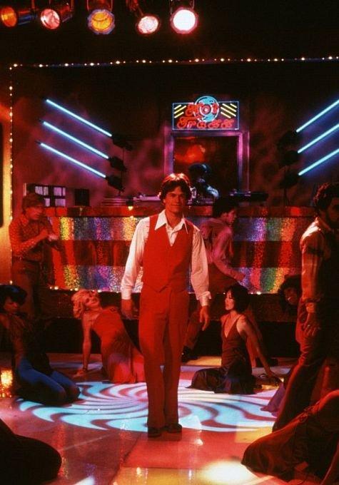 Diet Coke Blues Boogie Nights 1997-7557