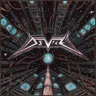 """Device - """"Device"""" (album)"""