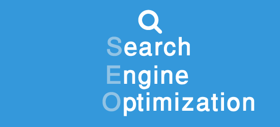 What Is Search Engine Optimization SEO And How Does It Works