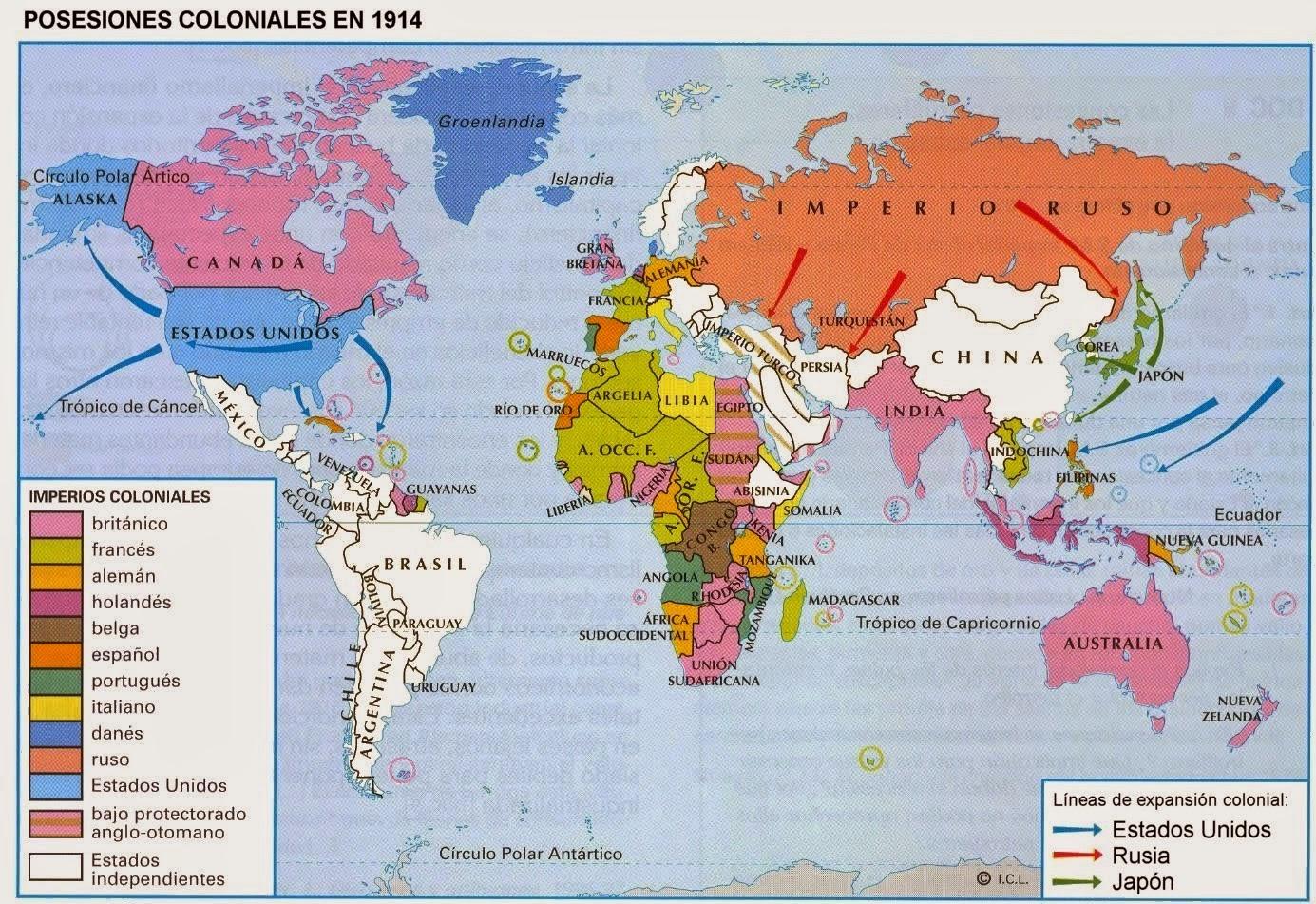el impacto social del colonialismo El neoliberalismo en el poder ha trasnformado la naturaleza de las politicas y las relaciones politicas e interestatales el hecho politico es la aparicion de un sistema politico neoautoritario bajo el disfraz del proceso electoral.