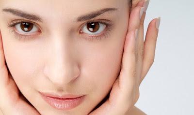 5 Cara Alami Memutihkan Kulit Wajah Dengan Cepat