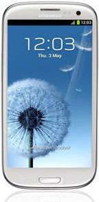 Cara Flash Samsung Galaxy S3 Mudah