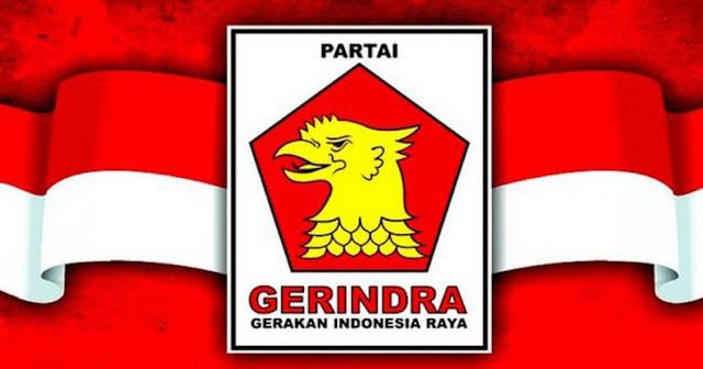 Sayap Gerindra: Slogan Pemerintah Kerja, Kerja, Kerja Bukan Impor, Impor, Impor