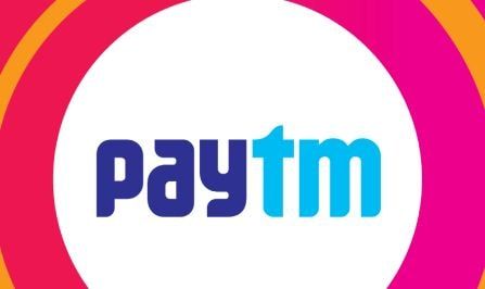 PayTM Recharge Cashback Coupon GRAB50, GRAB25 and Monthly20