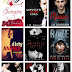 Favorite Organized Crime (Romance) Series