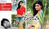 Karthik-Miss Leelavathi Film Posters