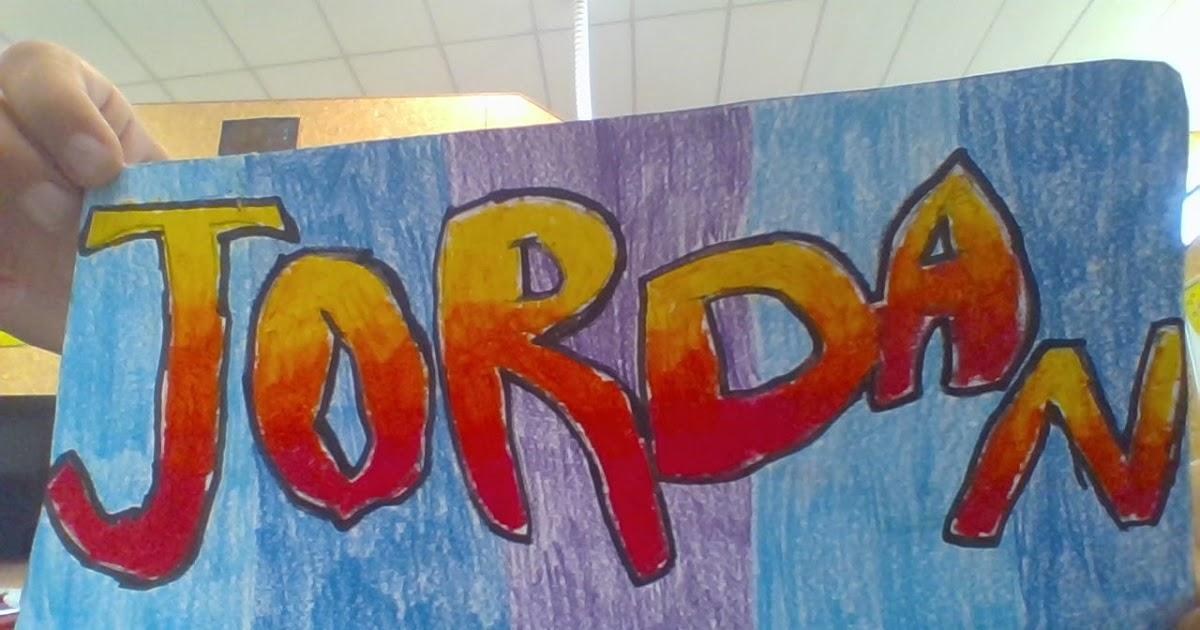 для картинки граффити с именами дима уже одно