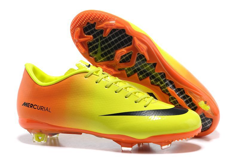 code promo babb1 8db98 Nike Mercurial 2013: 2013 Football Boots Soccer Cleats Shoes ...