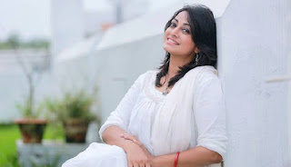 Nazia Haque Orsha Bangladeshi Actress Movies