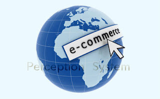 hire e-commerce developers