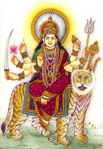 Shri Ganeshaya Namhhappy Ganesh Chaturthi