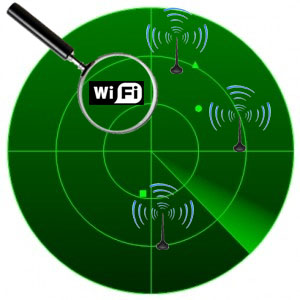 wireless network watcher 1.50