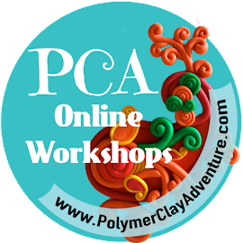 Join PCA - it's here!