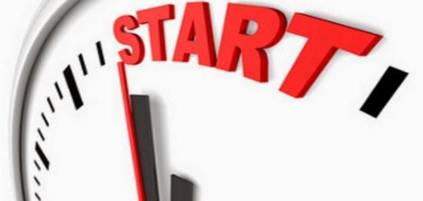 mau ibarat apa kita selama lima atau sepuluh tahun kedapan  Inilah 12 Tips Membuka Usaha