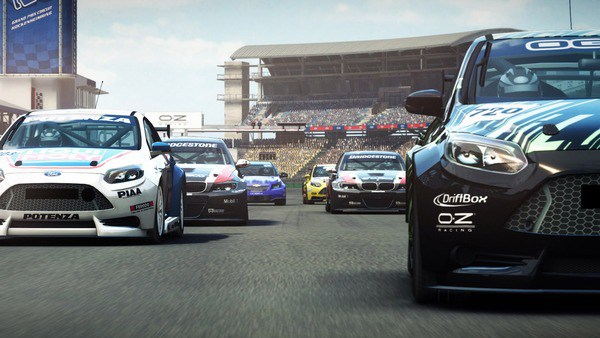 GRID-Autosport-pc-game-download-free-full-version