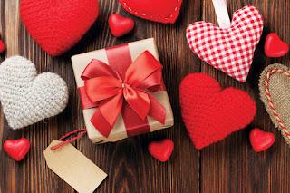 best Valentine's Day gift