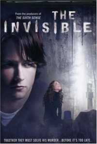 The Invisible (2007) Hindi - Tamil - Eng Full Movies Free 400mb BDRip