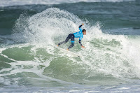 surf israel 2019 01 Alonso Correa 6241 Israel19Poullenot