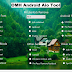 Download OMH Android AIO Tool v1.0