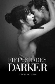 download 50 shades darker torrent