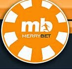 How To Fund Your Merrybet Account
