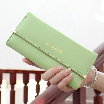 free fashion handbags, wallets and clutches