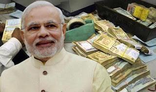 indiaa-on-economy-model