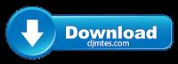 https://hearthis.at/dj-mtes/darassa-ft.-harmonize-yumba/download/