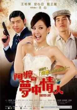 Tình Yêu Vĩnh Cửu - Forever Love (2013) | Bản đẹp + Thuyết Minh