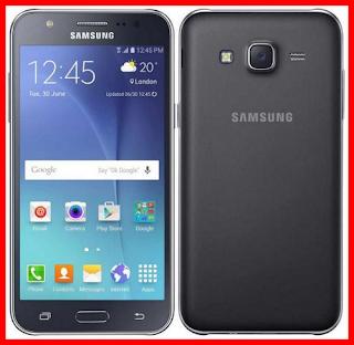 MT6572__Samsung__SM-J500HDS__Samsung_J500HDS__4.4.2__ALPS.KK1.MP7.V1