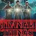 """Saiba os primeiros detalhes da segunda temporada """"Stranger Things""""!"""