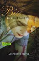 http://www.dasbuchgelaber.blogspot.de/2013/04/rezension-biss-zur-mittagsstunde-von.html