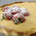 Φτιάξτε μία απίστευτη τάρτα λεμονιού (video)